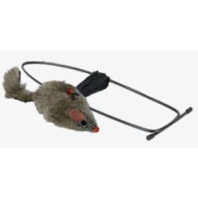 موش دارای بند مخصوص برای آویزان کردن تریکسی