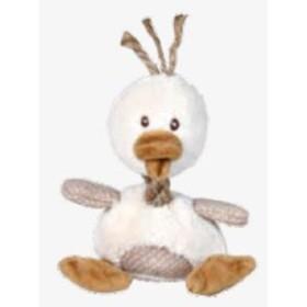 اردک مخملی صدادار تریکسی