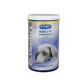 پلیت تقویت کننده استخوان و مفاصل سگ دکتر کلودرز