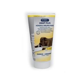خمیر مولتی ویتامین دایجست پلاس مخصوص سگ دکتر کلودرز