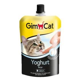 ماست مخصوص گربه جیم کت