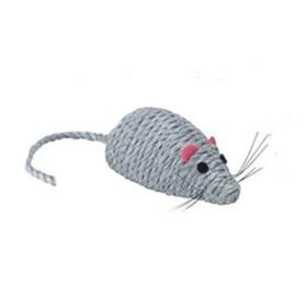 اسباب بازی کنفی گربه موش فرپلاست