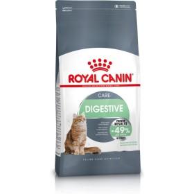 غذای خشک گربه بالغ برای مراقبت و سلامت دستگاه گوارش رویال کنین