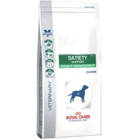 غذای خشک مخصوص سگ مبتلا به بیماریهای متابولیک (دیابت و چاقی) رویال کنین