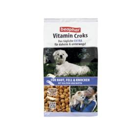 تشویقی ناگت ویتامینه بیفار مخصوص سگ