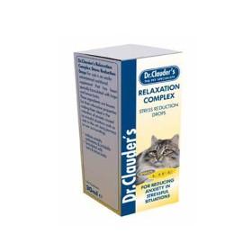 قطره ریلکس دکتر کلودرز مخصوص گربه