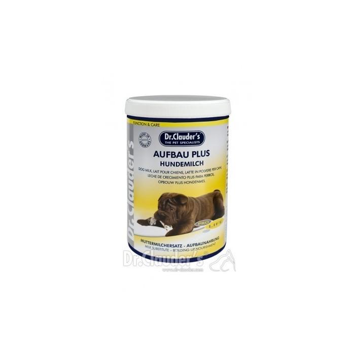 شیر خشک با قابلیت هضم بالا مخصوص سگ دکتر کلودرز