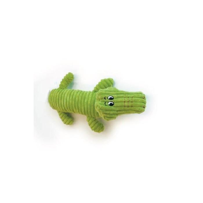 عروسک تمساح ام پتز