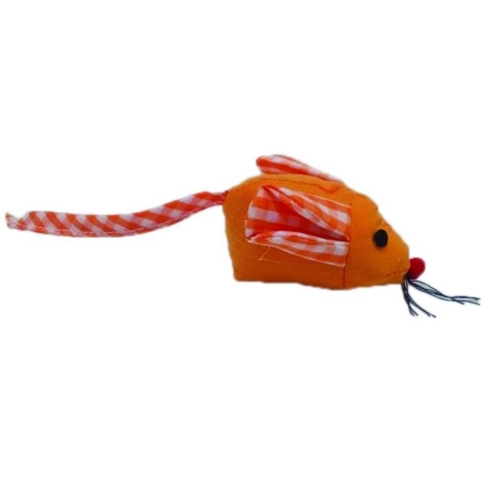 اسباب بازی موش Twill Mouse  برند Duvo+C