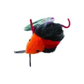 اسباب بازی گربه موش فرپلاست
