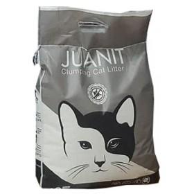 خاک گربه اکو ژوانیت - 7 کیلوگرم