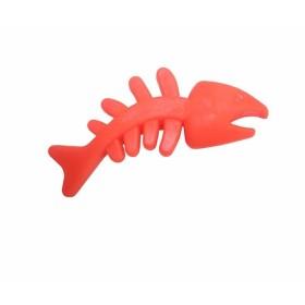 اسباب بازی دندانی طرح استخوان ماهی