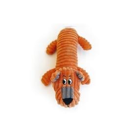 عروسک سگ صدا دار ام پتز