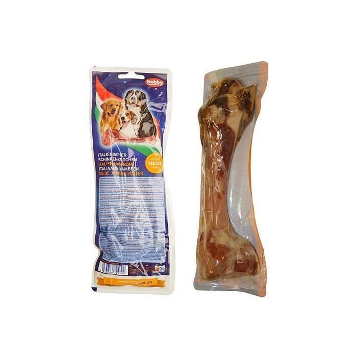 تشویقی قلم طبیعی خوک نوبی - 220 گرم