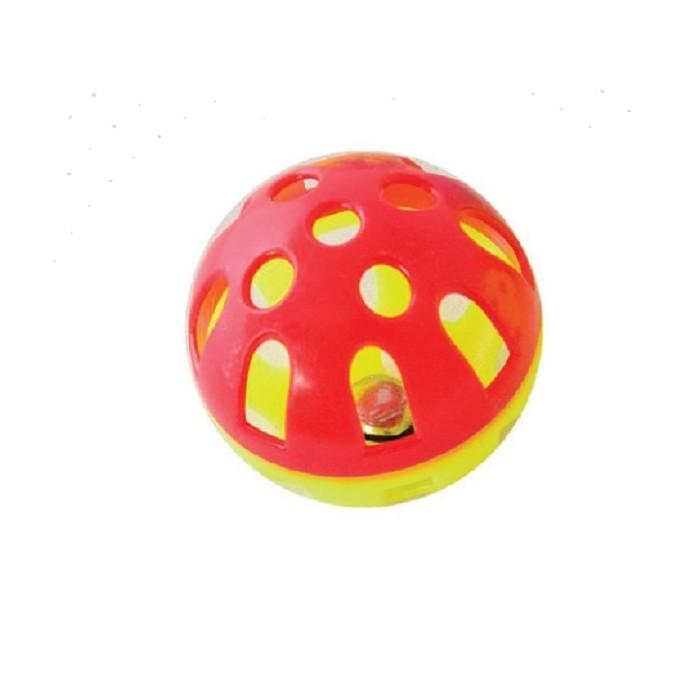 اسباب بازی توپ گربه مشا