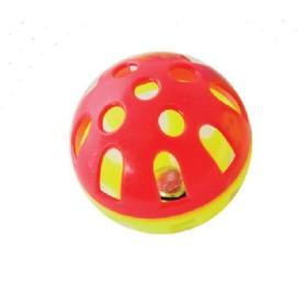 اسباب بازی توپ گربه مشا - لارج