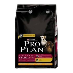 غذای خشک پروپلن سگ بالغ حاوی مرغ و برنج