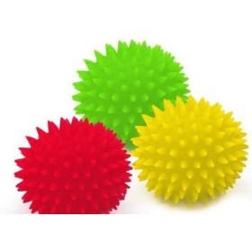 توپ بازی چراغدار