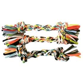 طناب گره دار زاریکس
