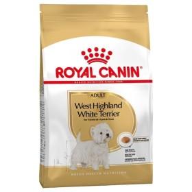 غذای خشک سگ بالغ نژاد تریر بالای 10 ماه رویال کنین - 1/5 کیلوگرم