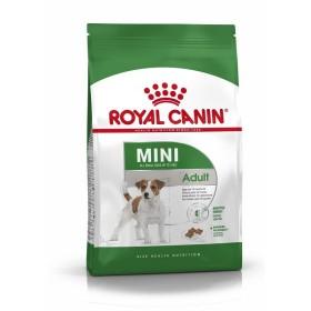 غذای خشک سگ نژاد کوچک بالای 10 ماه رویال کنین - 4 کیلوگرم