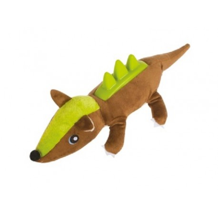 عروسک دایناسور ام پتز