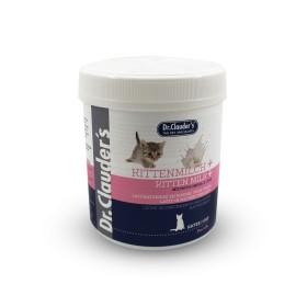 شیر خشک مخصوص گربه دکتر کلودرز