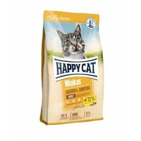 غذای خشک  گربه هربال کنترل مینکاس هپی کت - 10 کیلوگرم