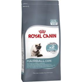 غذای خشک گربه بالغ مبتلا به هربال شدید رویال کنین - 4کیلوگرم