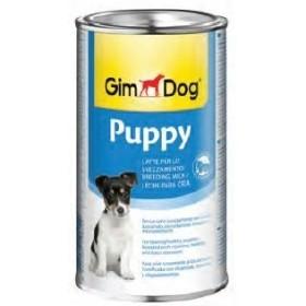 شیرخشک مخصوص توله سگ و سگهای آبستن و شیروار و مسن جیم داگ