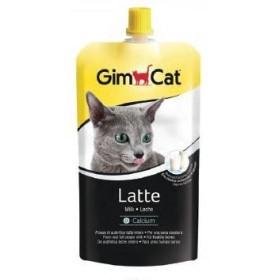 شیر مخصوص گربه حاوی کلسیم فراوان جیم کت